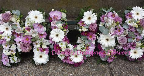 MUM IN FLOWERS FUNERAL FLOWERS,TRIBUTES