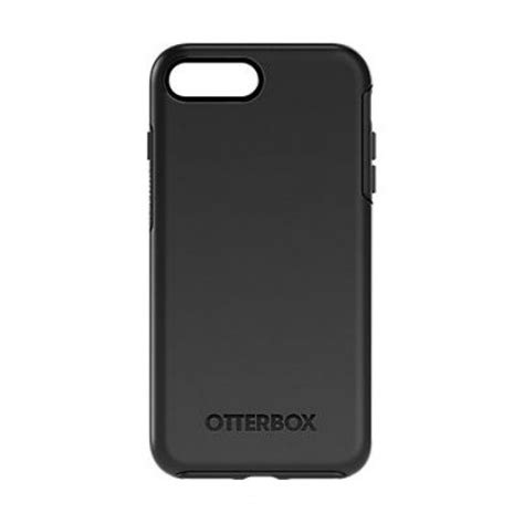 otter box symmetry case iphone  cover xcite kuwait