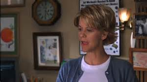meg in you ve got mail haircut pin by michelle bolton on hair styles pinterest