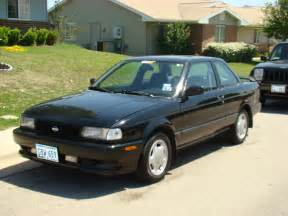 1994 Nissan Sentra 1994 Nissan Sentra Pictures Cargurus