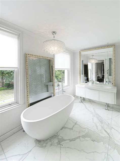 18 bathroom design ideas to inspire you marble bathroom designs to inspire you