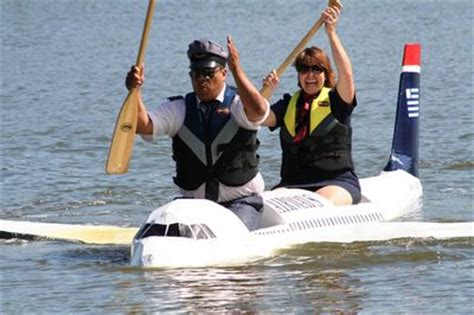 aurora cardboard boat race join us for the fox valley united way s 9th annual