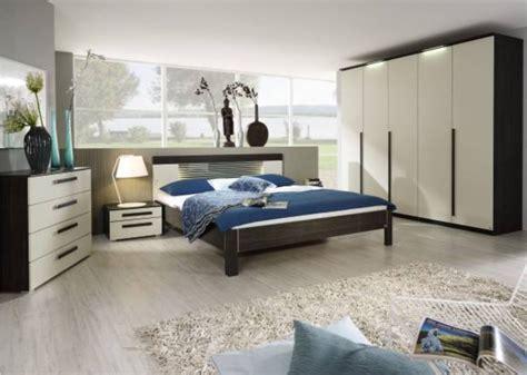schlafzimmer verschenken schlafzimmer komplett zu verschenken berlin speyeder net