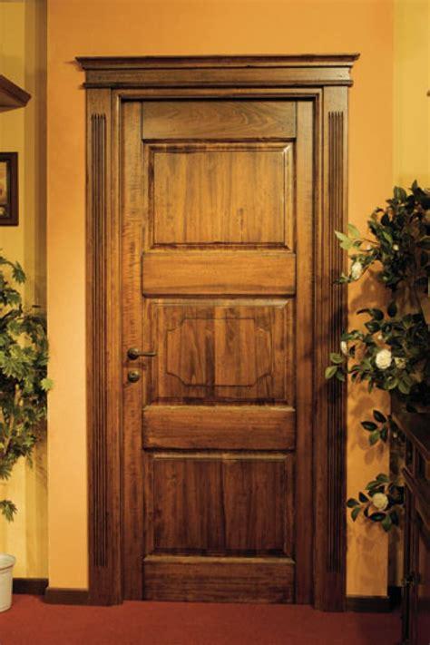 porte interne casa porte casa interne amazing porte interne in laminato