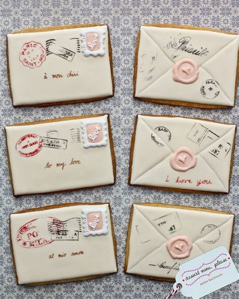 Letter Cookies Letter Cookies Sts And Letters Notes Cookie Ideas And Cookies