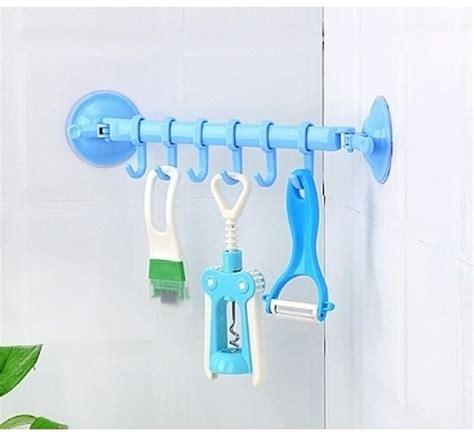 Rak Handuk Kamar Mandi 36 model rak kamar mandi minimalis kecil tempat sabun so dll 2018 dekor rumah