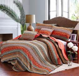 bedding comforters quilts sale ease bedding with style