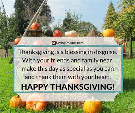messages for friends and family best thanksgiving wishes messages greetings 2017