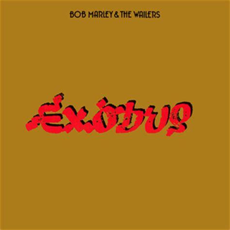 uprising testo bob marley the wailers discografia completa testi e