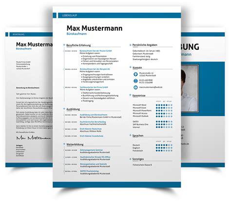 Design Elemente Bewerbung Premium Bewerbungsdesign 5 Bewerbungsdesigns De