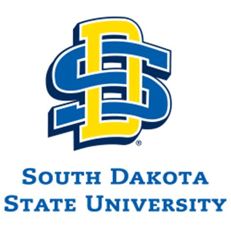 Of South Dakota Mba Program by Pages Home