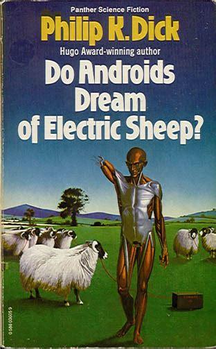 libro suean los androides con el espejo g 243 tico 191 sue 241 an los androides con ovejas el 233 ctricas philip k