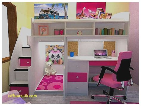 size bunk bed with desk underneath loft bed with desk and dresser underneath large size of
