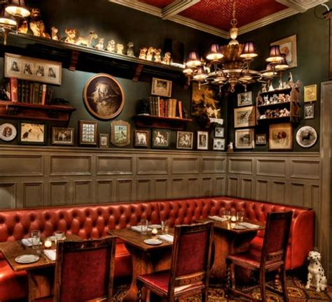 home pub decor 1000 ideas about irish pub interior on pinterest pub
