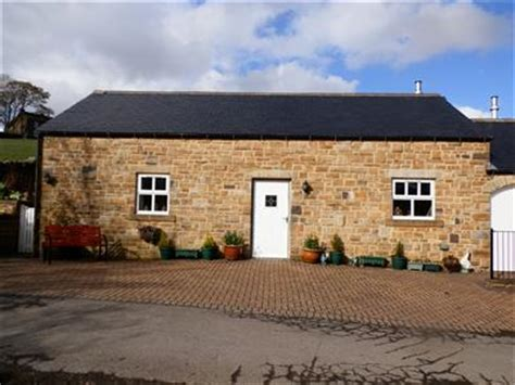 nelly s cottage county durham cottage holidays in