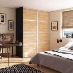 porte de placard coulissante 224 composer d 233 cor bambou