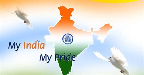 india independence day 2012 golden shayari happy independence day