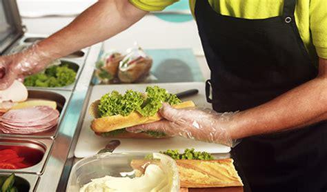 rec alimenti corso ex rec sab somministrazione alimenti