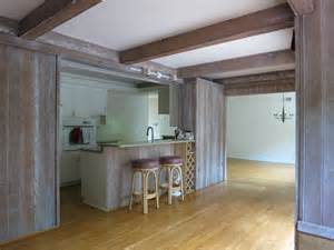 updating wood paneling how to update wood paneling wb designs