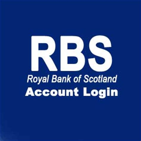 royal bank of scotland uk www rbs co uk login to royal bank of scotland account