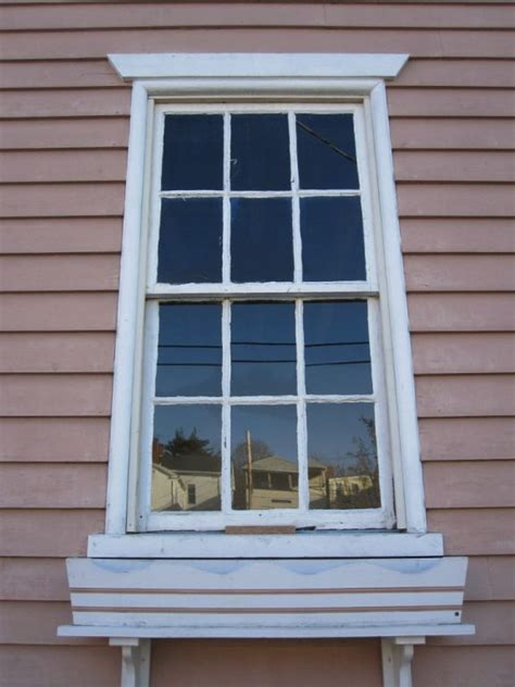 windows for homes 5 worst mistakes of historic homeowners part 1 windows