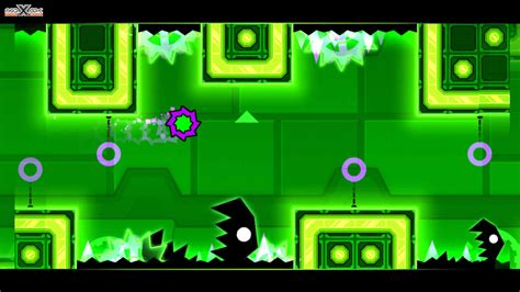 android apk hack geometry dash meltdown v1 0 1 android apk hack mod descargar