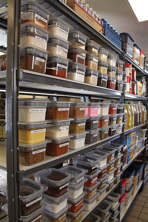 Cambro   Argal   Professional kitchen equipment   Products