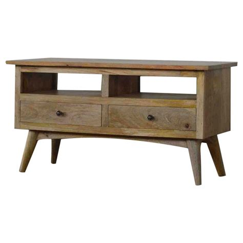 tv stand with drawers and shelves wholesale tv stand for tvs up to 37 inch 2 drawers and 2 shelves dropshipping suppliers