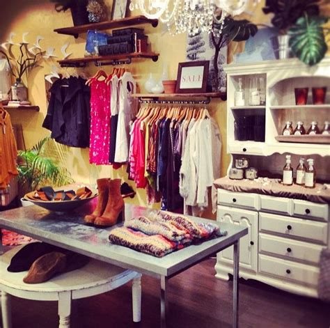 Especially For Thrifty Boutique 2 by 613 Best Thrift Store Ideas Images On Shop
