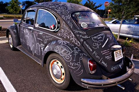 chalkboard painting a car 17 best images about paint ideas on cars