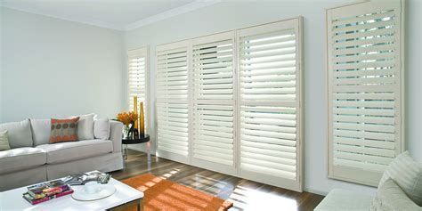 Luxaflex Blinds Luxaflex Blinds Trenzseater Auckland Christchurch New