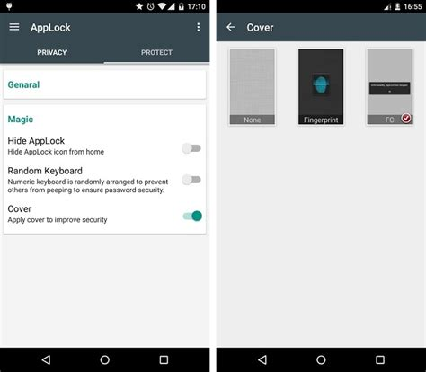 how to lock apps android how to lock apps on android phone guide