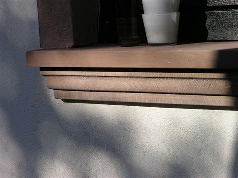 fensterbank granit 2m steinbildhauer galerie kunstschule klangraum