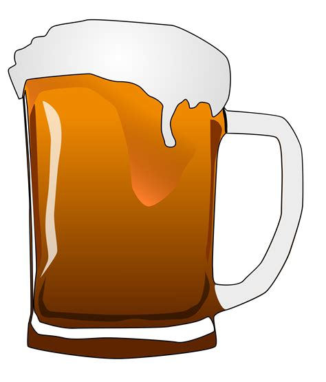 beer vector free beer icons png beer images free png and icons