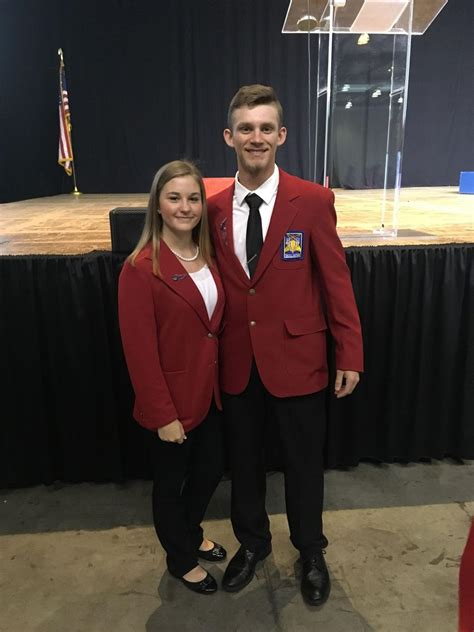 local skillsusa students place  state education
