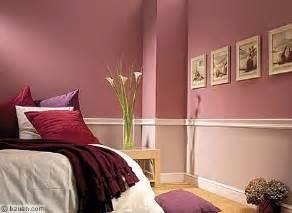 schlafzimmer wandfarben ideen ein katalog unendlich vieler ideen