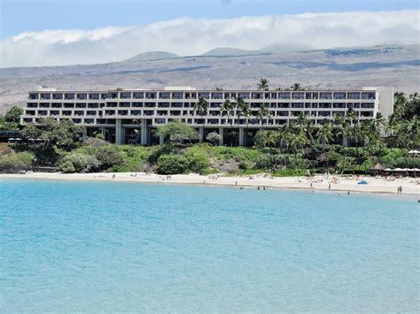 best island hotels best big island hawaii hotels