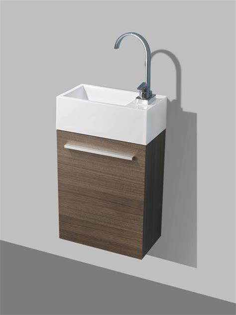 lavabo wc met kastje badmeubelen badkamermeubelen badmeubels badmeubel