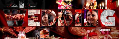 Wedding Album Design In Kolkata by Indian Wedding Album Cover Sles Www Imgkid The