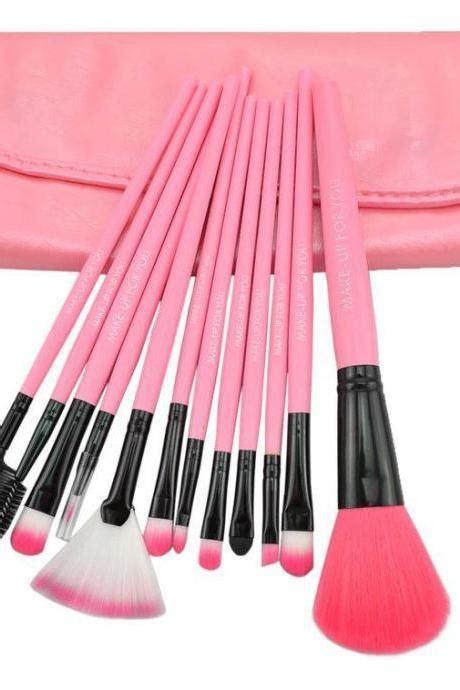 Lipstick Casandra Pink 12 Pcs 1 Lusin sweet cat moisturizing vitamin e c lipstick 12 colors on luulla