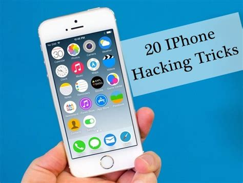 iphone hacks themes 20 mind blowing iphone hacks and tricks