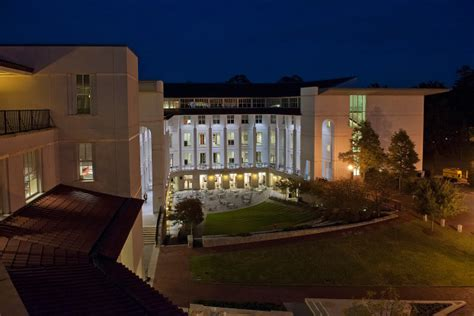 Emory Mba Ranking Ft by Rankings Emorybusiness