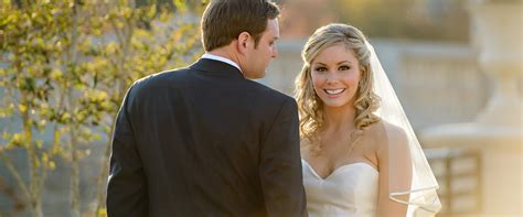 pittsburgh wedding hairstylist and makeup artist top