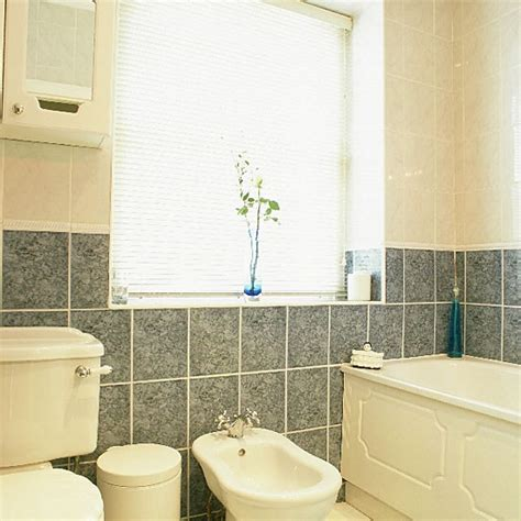 bathroom ensuite bathroom ideas small bathroom tiles ideas tiled en suite bathroom bathroom vanities decorating