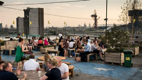 top bars in central london best rooftop bars in london things to do visitlondon com