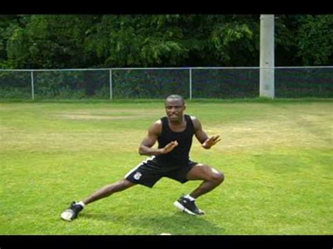 section 5 talks back football soccer stretching exercises avi youtube