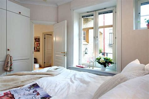 small apartment bedroom 50 bedroom decorating ideas for apartments ultimate home ideas