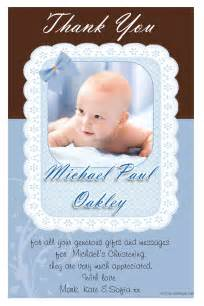 thank you card free christening thank you cards religious thank you cards appreciation