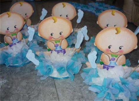 centros de baby shower crepe centros de mesa para bautizos baby shower fiestas title baby web easy