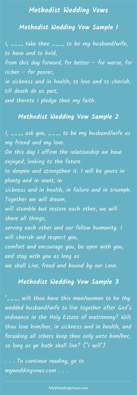 Best Wedding Bible Verses For Renewal Of Vows by Awesome Sle Of Wedding Vows Ideas Styles Ideas 2018